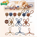 Tianyuan Pet Products Dog Rope Toy
