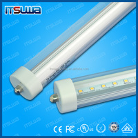 Tri-proof T8 Tube Fixture/Tri Proof Batten Fitting/Batten LED tri-proof light