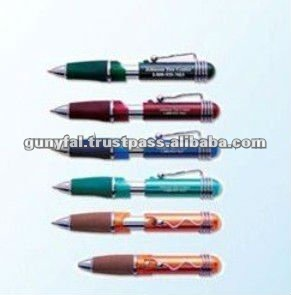 Quality Bulgaria Promotional Ballpoint Pen