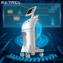 Wrinkle Removal Fractional RF Beauty Machine Vertical