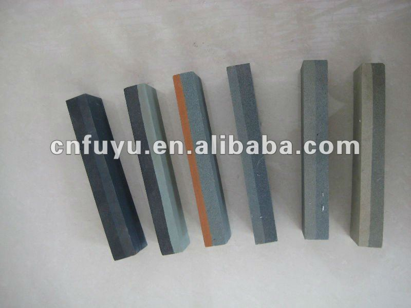 First-class oil stone /abrasive stone