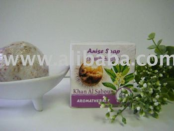 Spa@home products