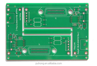 supply all kinds of inverter printed circuit board