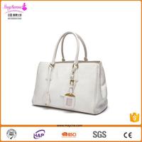 popular designer diaper bags  designer handbags
