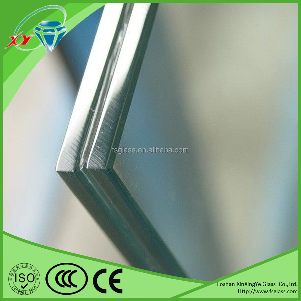 Choice materials buy toughened glass online , laminated glass interlayer , laminated glass manufacturing process