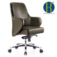 Top quality chair, office chair for office, hotel, and home use