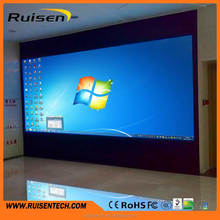 China P2.5 P3 P4 P5 P6 Indoor led display screen screens cartel led wall panels electronic digital Advertising digital screen