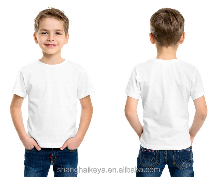 Low price best selling custom cheap wholesale blank <strong>t</strong> <strong>shirts</strong>