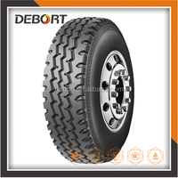 high quality radial truck tire 1100r20 295/80r22.5 425/65R22.5 china tire manufacturer