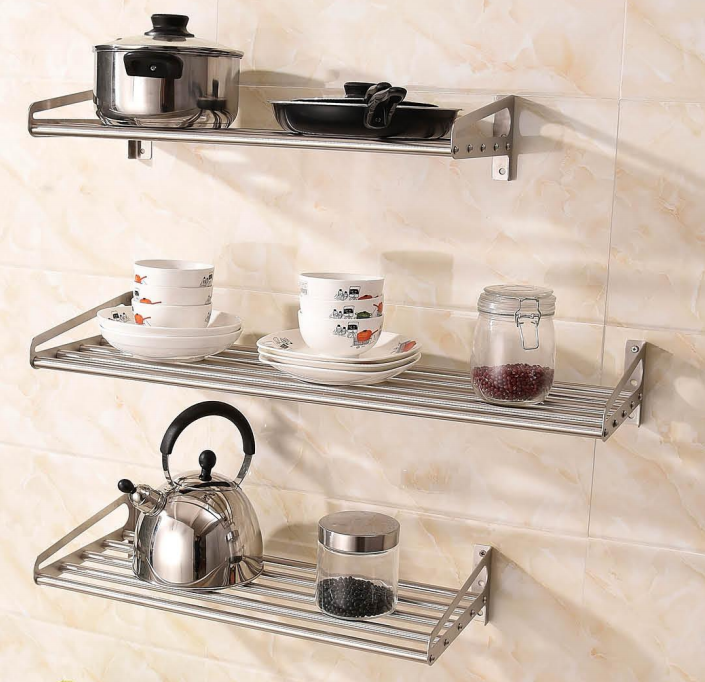 kitchenware multinational cutting board shelf