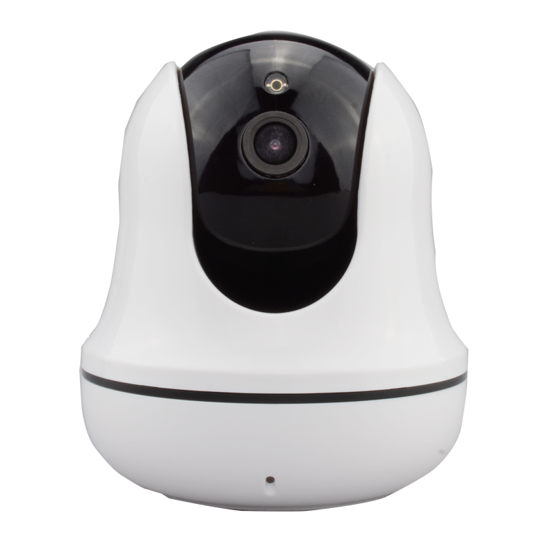 alibaba cctv camera 1080p 360 degree wifi ip camera home security Mobile client push screenshot