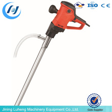 Electric grease pump,Electric motor grease pump price