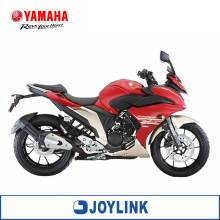 Genuine India Yamaha Fazer 25 250cc Street Motorcycle