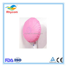 disposable fan dust protector cover