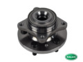 Front wheel beaing hub fits for Land Rover LR3 , Range Rover Sport 05-09/10-13 NEW LR014147---Aftermarket Parts.