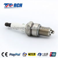 for suzuki cdi ignition igniter
