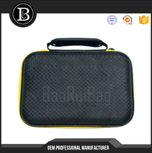 lightweight EVA Waterproof Laptop Sleeve Case Notebook Bag For 12 Inch Ultrabook / Chromebook