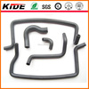 China high quality EPDM radiator hose for KIA