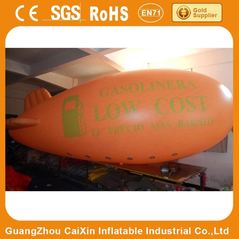 giant inflatable shape / inflatable customize helium balloon for sale