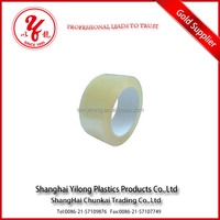 45mic pvc water-proof adhesive tape