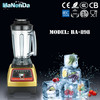 2800W large power high quality kitchen hand blender