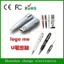 l Factory Price USB Flash Drive, flash pen drive, usb pen drive 8gb/16gb/32gb
