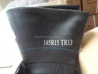 20.5-25 TRJ1175C BUTYL tube HIGH Quality Best Sale cheap price Agricultural Vehicles Tyre Inner Tube