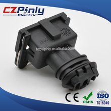 Hot sales 48 pin connector