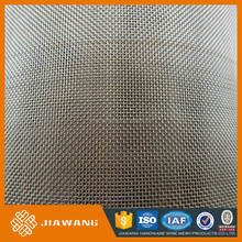 wholesale woven brass crimped wire mesh