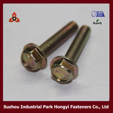 bolt with wide head a325 heavy hex bolt nuts and bolts