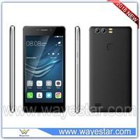 Low price 3g 5inch touch screen mobile phone unlock Wifi /Skype/Whatsapp 512MB ram