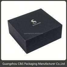 Sales Promotion Top Quality Various Colors & Designs Available Jewelry Box Feet