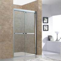 New Design claasic bathroom showers, shower enclosure, bath showers