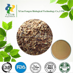 Pure Natural Radix Clematidis extract