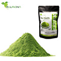 China Green Tea Matcha Organic