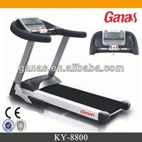 Price Of Fitness Running Machine Sports