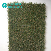 2017 Hills Turf New Popular Safe And Environmental-friendly Artificial Grass Carpets For Landscaping