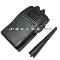 GP328 Plus professional wireless handheld walkie talkie