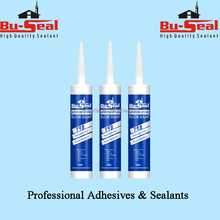 dow coring neutral silicone sealant