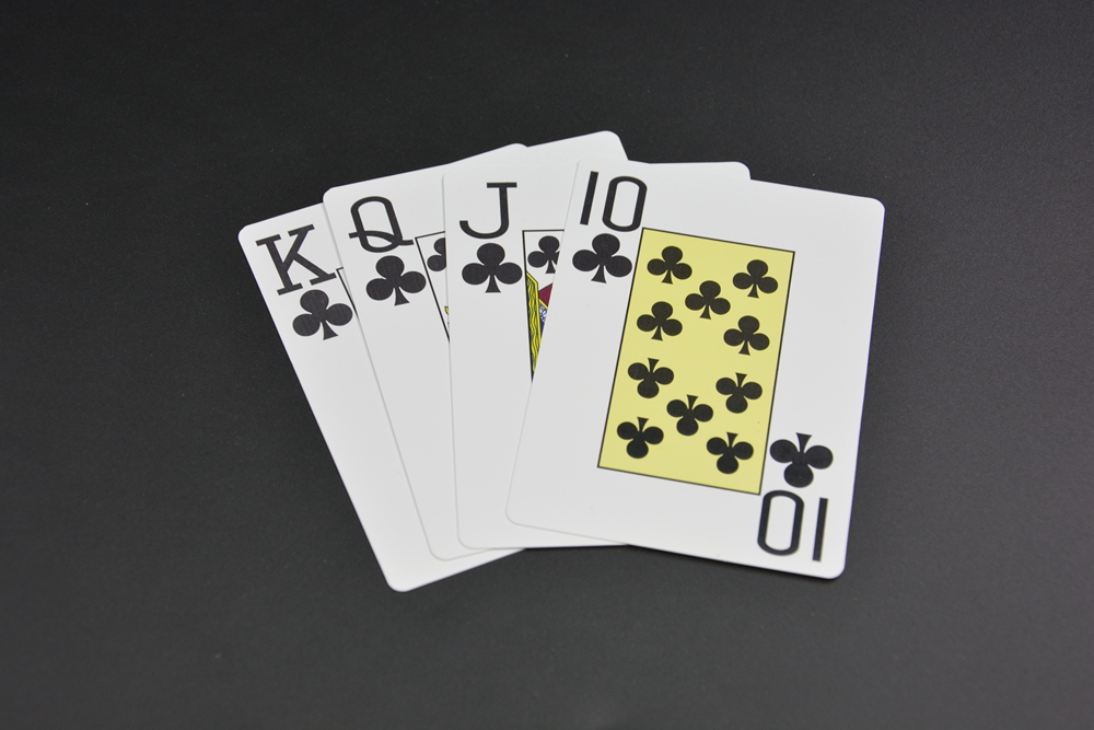 card games popular low cost solitaire card games for adults