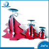 /product-detail/wood-like-paper-mache-tree-candle-holder-for-christmas-home-decoration-60213554061.html