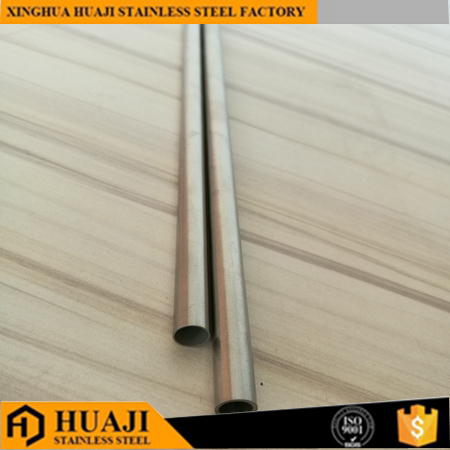 Desirable stainless steel capillary tube /needle tube on sale