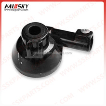 HAISSKY Motorcycle Parts Spare For Thailand Market Speedometer Gear Box Assembly