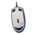 PC Gaming Peripherals Optical Mouse For Office Home Use G600
