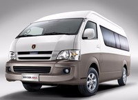 suzuki every man style van for a less price every man van