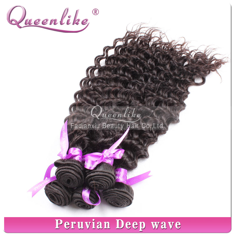 Beautiful girls a hair wholesale hair relaxers for black hair