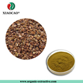 Cnidium Monnieri Extract/ Fructus Cnidii Extract/ Common Cnidium Fruit Osthole Powder