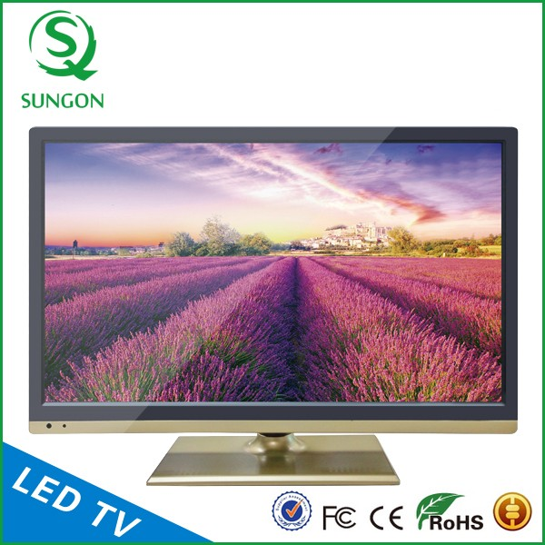 Hot Selling 2016 led tv , led tv samsung curve , original led tv