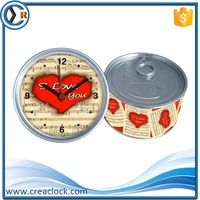 Professional manufacturer electronic gift unique wholesale valentine day gifts 2016