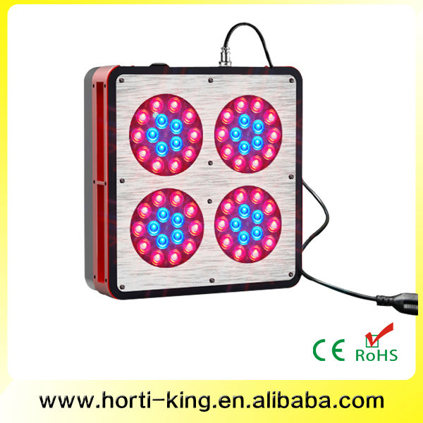 Hydroponic Grow Tent LED Grow Light diy led grow light kits